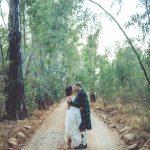Andrew&Ashleigh_Blog_137