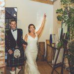 Andrew&Ashleigh_Blog_151