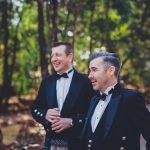 Andrew&Ashleigh_Blog_18