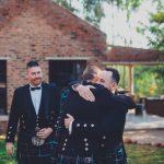 Andrew&Ashleigh_Blog_19