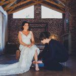 Andrew&Ashleigh_Blog_38