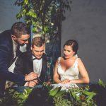 Andrew&Ashleigh_Blog_76