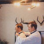 Andrew&Ashleigh_Blog_8