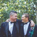 Andrew&Ashleigh_Blog_91