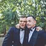 Andrew&Ashleigh_Blog_92