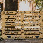 Deon&Xantel_Blog_1