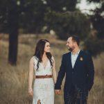 Deon&Xantel_Blog_156