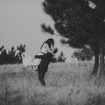 Deon&Xantel_Blog_165