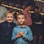 Deon&Xantel_Blog_218