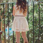 Deon&Xantel_Blog_60