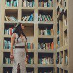Deon&Xantel_Blog_81