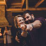 Erik&Zandi_Blog_229