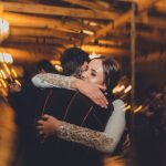 Erik&Zandi_Blog_238