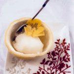Corne&Lente-6