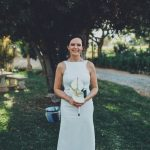 Corne&Lente_Blog_150