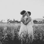 Corne&Lente_Blog_165