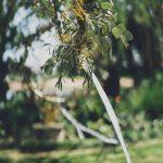 Corne&Lente_Blog_75