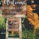 Corne&Lente_Blog_76