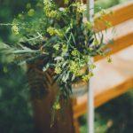 Corne&Lente_Blog_78
