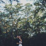 Aphindile&Atlegang_Blog_183
