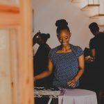 Aphindile&Atlegang_Blog_52
