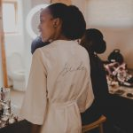 Aphindile&Atlegang_Blog_59