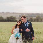 William&Sherry_Blog_156