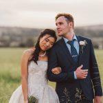 William&Sherry_Blog_158