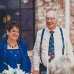 William&Sherry_Blog_194