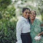 Mzukisi&Maletsholo - Blog (10 of 200)
