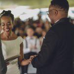 Mzukisi&Maletsholo - Blog (100 of 200)