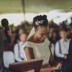 Mzukisi&Maletsholo - Blog (101 of 200)