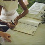 Mzukisi&Maletsholo - Blog (104 of 200)