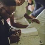 Mzukisi&Maletsholo - Blog (105 of 200)