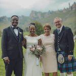 Mzukisi&Maletsholo - Blog (107 of 200)