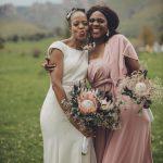 Mzukisi&Maletsholo - Blog (108 of 200)
