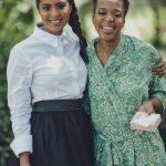 Mzukisi&Maletsholo - Blog (11 of 200)