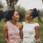 Mzukisi&Maletsholo - Blog (110 of 200)