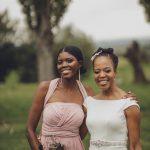 Mzukisi&Maletsholo - Blog (112 of 200)