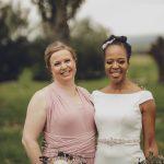 Mzukisi&Maletsholo - Blog (113 of 200)