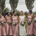 Mzukisi&Maletsholo - Blog (116 of 200)