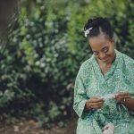 Mzukisi&Maletsholo - Blog (12 of 200)