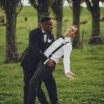 Mzukisi&Maletsholo - Blog (128 of 200)