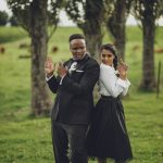 Mzukisi&Maletsholo - Blog (129 of 200)