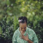 Mzukisi&Maletsholo - Blog (13 of 200)