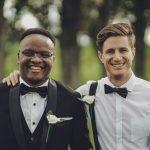 Mzukisi&Maletsholo - Blog (131 of 200)