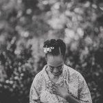 Mzukisi&Maletsholo - Blog (14 of 200)