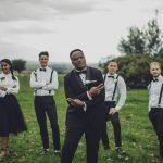 Mzukisi&Maletsholo - Blog (140 of 200)