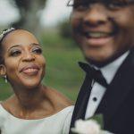 Mzukisi&Maletsholo - Blog (145 of 200)
