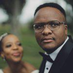 Mzukisi&Maletsholo - Blog (148 of 200)